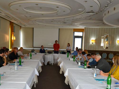 poljska-konferencija-2021-2