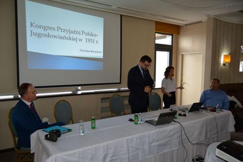 poljska-konferencija-2021-3