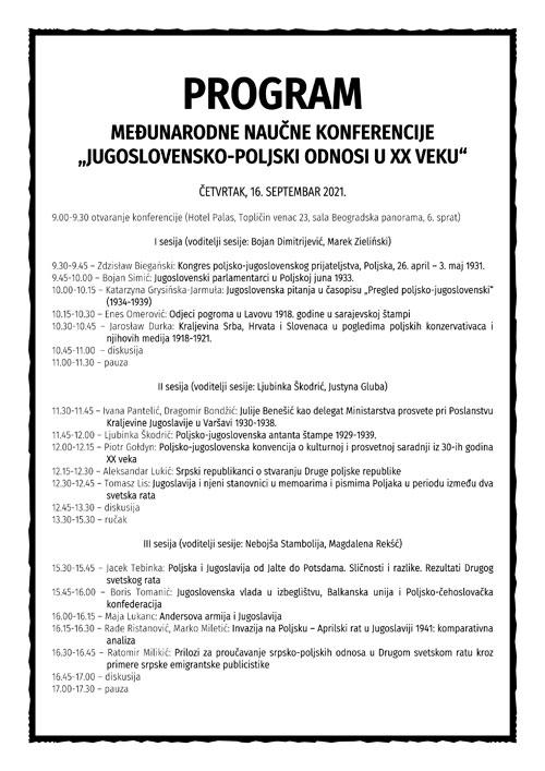 poljska-konferencija-2021-6