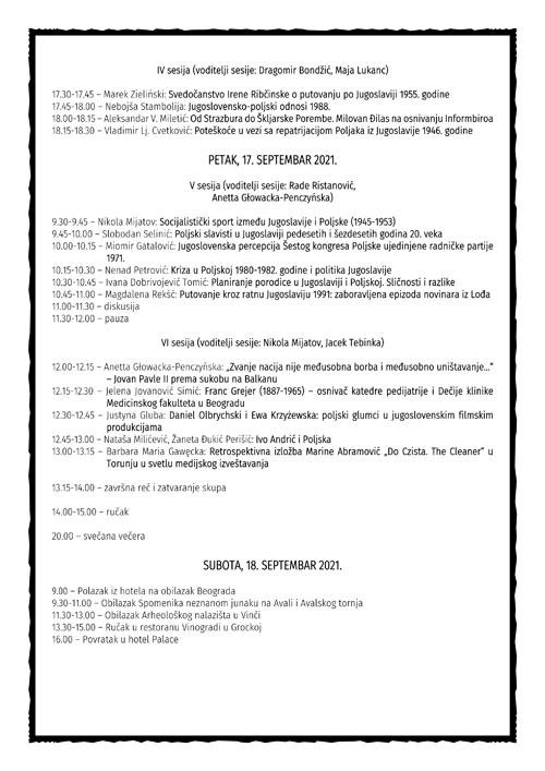 poljska-konferencija-2021-7